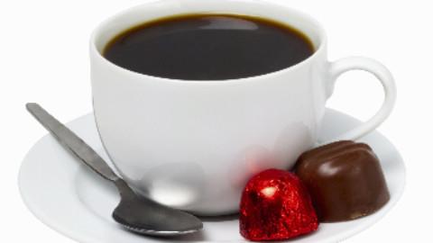 Studiu – cofeina ne apara de cancerul de piele