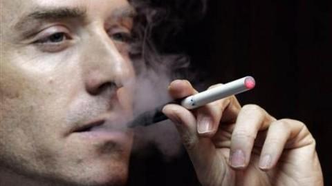 Stiri socante despre fumat!