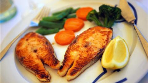 Vitamina B12 benefica pentru memorie