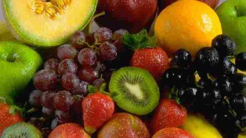 Alimente care iti dau energie