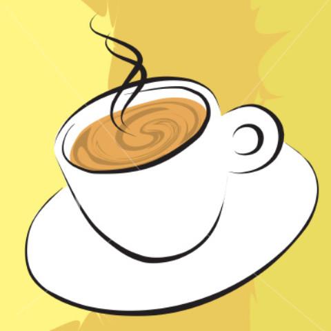 Care sunt riscurile consumului excesiv de cafea?