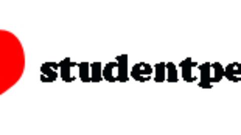 Student pe net – retea sociala pentru studenti