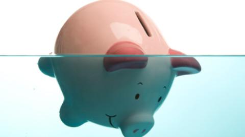 Cum economisesti bani?