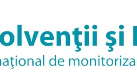 Universitatea Ovidius: proiectul Absolventii si Piata Muncii
