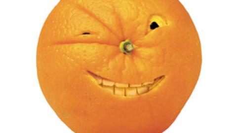 Fructele-minune pentru ten