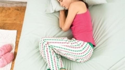 Cauzele starii de oboseala: de ce esti obosit?