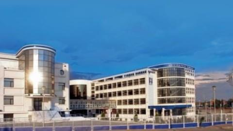 Cursuri gratuite pentru dezvoltarea competenţelor manageriale şi antreprenoriale – Universitatea Danubius
