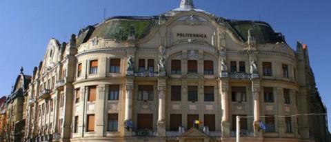 Examene licenţă & master (sesiunea februarie 2011) –  Facultatea de Stiinte Politice Bucuresti