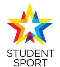 Campionatul Naţional Universitar de Baschet 3x3 - înscrierile continuă