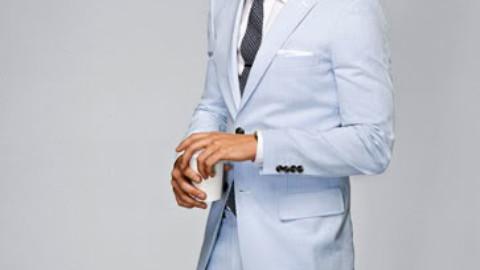 Moda barbati 2012- afla cu ce sa te imbraci anul viitor