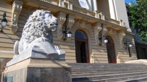 Programare examene ianuarie-februarie 2012  – Facultatea de Drept din Iasi