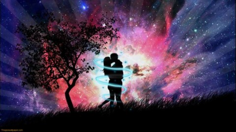 Legile dragostei – secretul unei relatii fericite de lunga durata