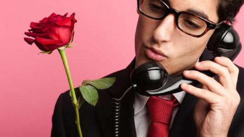 Informatii femei – tipuri de barbati infideli