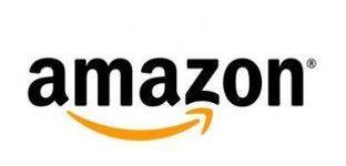 Compania Amazon face angajari printre studenti romani din Iasi
