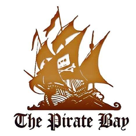Fondatorii The Pirate Bay - Peter Sunde, Fredrik Neij, Gottfrid Svartholm şi Carl Lundström au fost condamnati