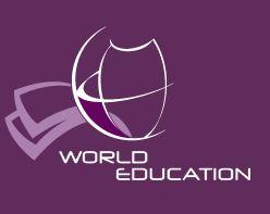 Targul World Education Bucuresti - 25 de universitati de top din Europa - Admiteri pe loc (On-Spot Admissions)