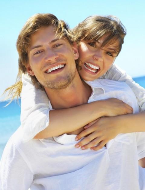 Sfaturi dragoste – cum stii ca este sufletul tau pereche?