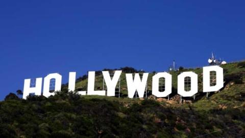"""Lucruri pe care nu le stiai despre """"Hollywood"""""""