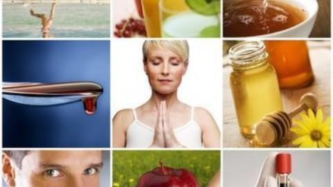 Cum sa slabesti natural si sa te mentii in forma usor: program zilnic de dieta
