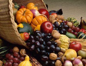 TVA mai mic - taxa pe valoarea adaugata de 9% pentru produsele agro-alimentare de baza