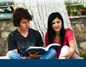 Firmele primesc 250 lei lunar daca angajeaza studenti sau elevi