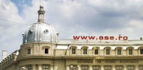 Rezultate ADMITERE ASE 2012 - lista candidatilor admisi (buget si taxa)