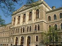 Admitere 2012: Universitatea Babes-Bolyai, peste 12.300 de absolventi de liceu la inscriere