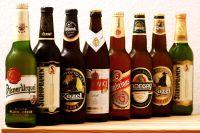 Cea mai buna bere din Europa?
