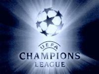 Rezultate Champions League: partide turul doi preliminar, mansa tur