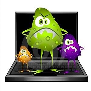 Virusul care te lasa fara internet - DNSChanger - Cum scapi de el ?