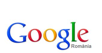 Amenda record pentru Google