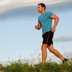 Joggingul iti va mari durata de viata! Afla cum sa faci jogging corect!