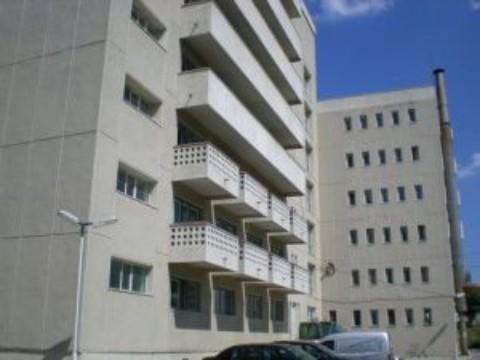2012-2013,Cerere cazare in camine pentru studentii la Universitatea Ovidius, Constanta