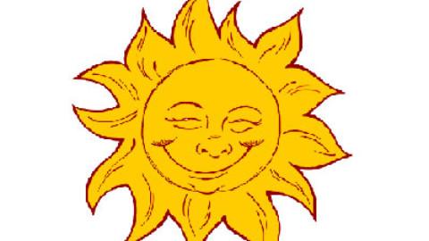 Riscurile unei expuneri exagerate la soare – reguli de protectie