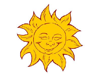 Riscurile unei expuneri exagerate la soare - reguli de protectie