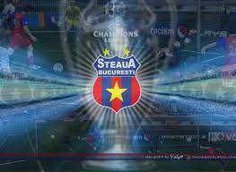 Pretul biletelor la meciul Steaua - Spartak Trnava in turul trei preliminar al Ligii Europa