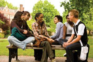 Un oras universitar care va reuni mai multe institutii de invatamant superior din Bucuresti