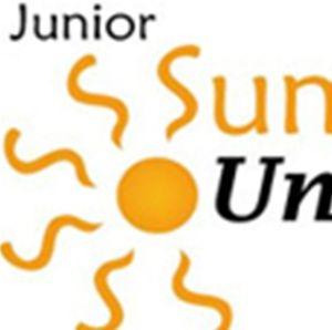 Proiectul educaţional Junior Summer University 2012