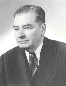 """Colocviul Internaţional """"Gheorghe Ivănescu – 100 de ani de la naştere"""""""