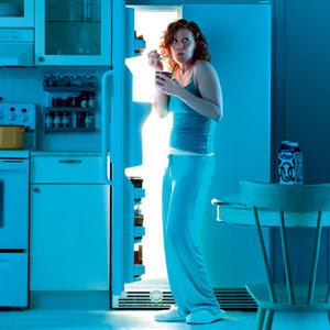 Sfaturi si trucuri ca sa evitati mancatul pe timpul noptii