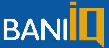 Inscrie-te pe baniiq.ro un program de educaţie financiară prin Junior Achievement România