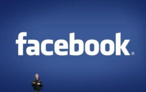De ce folosim Facebook?  Consumul de alcool joaca un rol important