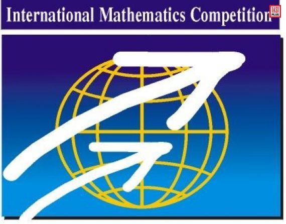 Concursul International de Matematica pentru Studenti: 8 studenti romani premiati