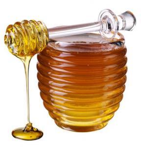 Mierea are proprietati energetice, sedative, laxative, antiseptice si emoliante