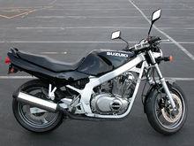 Examenul pentru obtinerea permisului de conducere a motocicletei A si A1 se modifica
