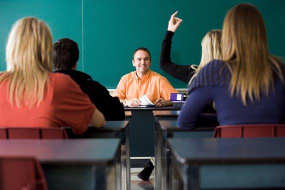 Concursul national de proiecte de tineret - 2012 si Concursul national de proiecte studentesti – 2012