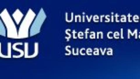 """Centrul """"Bursa de proiecte"""" –  Universitatea Suceava, al patrulea laborator IT de acest gen din Romania"""
