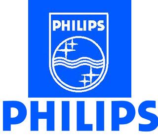 Burse: Intership platit, multinationala - Angajeaza-te la Philip: High Tech Campus Eindhoven sau in Germania la RWTH Aachen University Campus