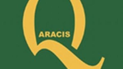 ARACIS:  le dorim studenților putere de muncă, dorință de cunoaștere și de dezvoltare