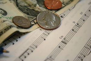 Cine este cel mai bogat muzician din lume? Topul celor mai bogati solisti de pe planeta
